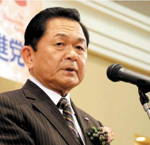 吉村敏男 県議会活動報告 47