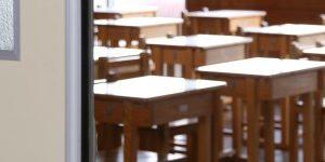 課外授業の適正化