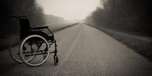 障がい者差別解消条例の制定